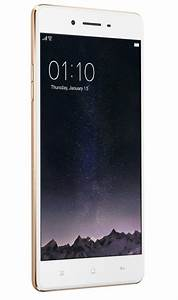 Social Media Bar Oppo F1 Price In India Full Specs Features Colours