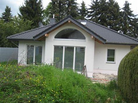 Sichtschutz Fenster Unsichtbar by Image