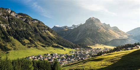 Get snow reports and powder alarms from lech zürs am arlberg straight to your inbox! Webcam Lech - Zürs am Arlberg - ASI | alpinesicherheit.com