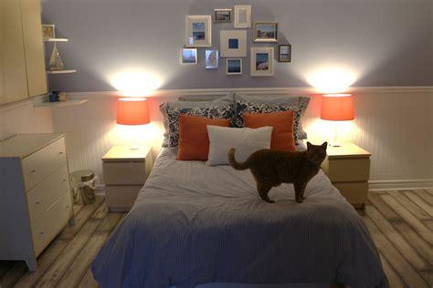 refaire ma chambre revger com refaire ma chambre à coucher idée