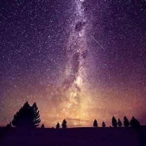 Stars Beautiful Stars | Beautiful landscapes | Pinterest ...