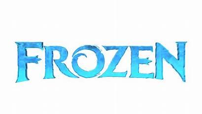 Frozen Disney Elsa Olaf Anna Clipart Blender