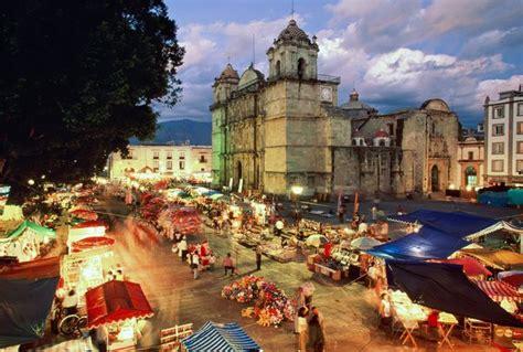 Un nuevo presupuestos histórico para Oaxaca | e-oaxaca.com ...