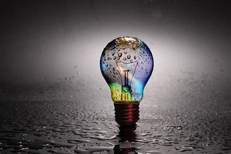 Energy Inspiration Ideas Planet · Free photo on Pixabay