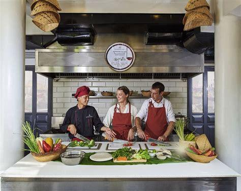 cours de cuisine pic cours de cuisine rabat 28 images excursion marrakech