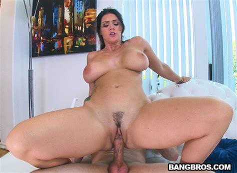 alison tyler gets a big bonus at her new job bangbros 8 porno