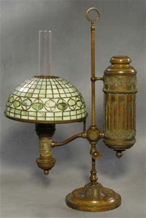 Antique Kerosene Lanterns Value by Student L Studios Acorn Shades Kerosene 27