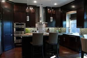 Espresso Cabinets Affordable Espresso Cabinets Design