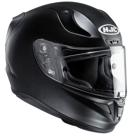 hjc rpha 11 hjc rpha 11 matt black hjc helmets free uk delivery