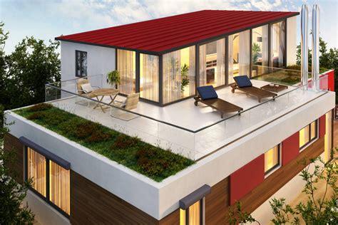 etanch 233 it 233 circulable toiture terrasse et parking 224 pente