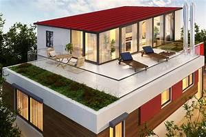Revetement elastomere polyurethane d'etancheite pour toit sans pente, terrasse