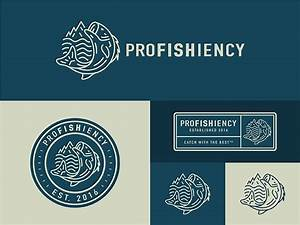 2531 best Logo | Branding Inspiration images on Pinterest ...