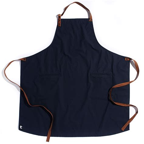 what is an apron aprons products and chef apron on pinterest