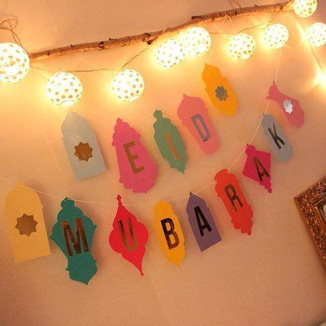 eid mubarak eid decoration ramadan crafts eid crafts