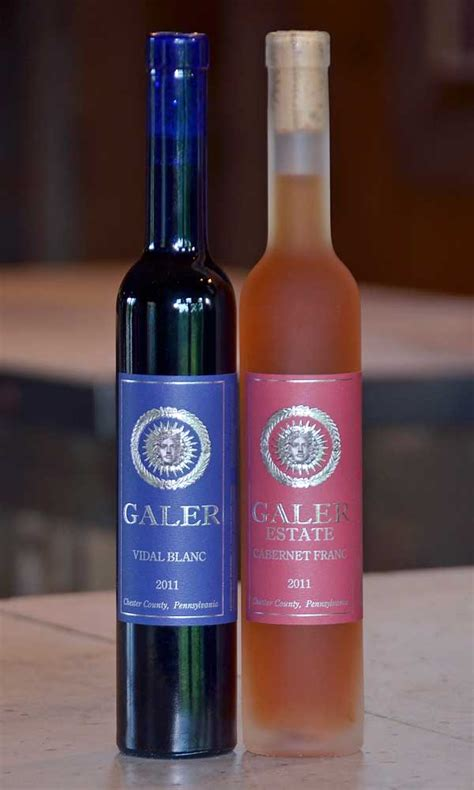 wine delicious dessert wine made from iced grapes the unionville times