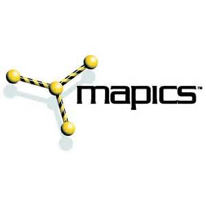 Document Management for MAPICS