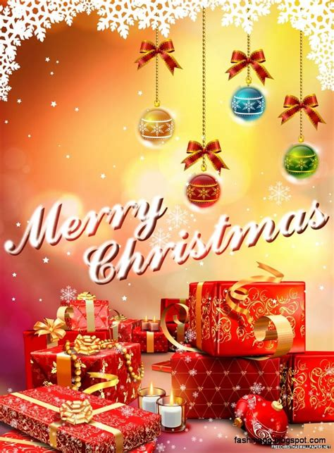2018 christmas greeting cards for facebook and whatsapp