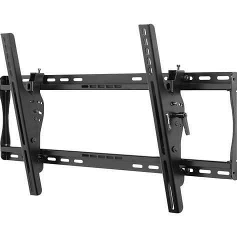 peerless lighting wall mount peerless av st650 wall mount with padlock compatibility mis459