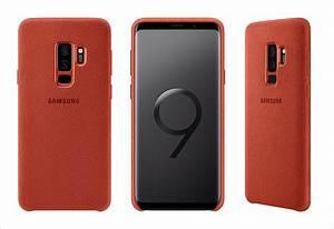 Samsung Galaxy S9 : 10 best samsung galaxy s9 plus case back cover ~ Jslefanu.com Haus und Dekorationen