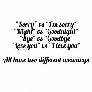 Sad Relationship Tumblr Quotes | www.pixshark.com - Images ...