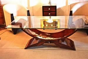 Table Basse Art Deco : tag archive for table basse art deco esprit art d co vente meubles art d co 1930 bauhaus ~ Teatrodelosmanantiales.com Idées de Décoration