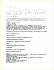 Resume Ready Coaching by Plan Templates Plan Templates Nz How Should My Resume Be Ready Free New Employee