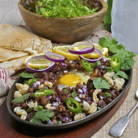 recettes cuisine philippines les 292 meilleures images du tableau foods sur