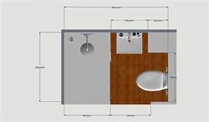 hotel star la salle de bain prefabriquee de luxe With porte d entrée pvc avec cabine salle de bain préfabriquée prix