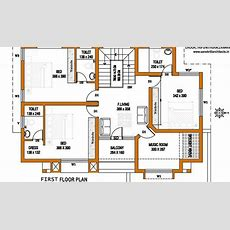 House Plans And Designs  Theradmommycom