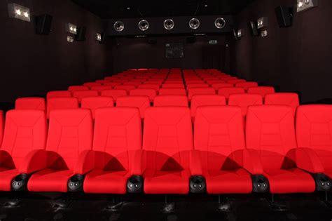 Poltrone Elettriche Reggio Calabria : Lavaggio Poltrone Da Cinema, Teatro