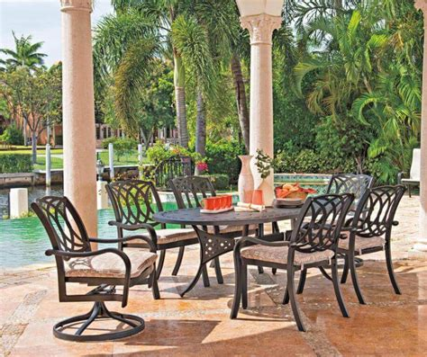 Patio Furniture Prices by Telescope Patio Furniture Price Best Telescope Patio