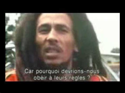 Bob Illuminati Bob Marley Exposing The Illuminati