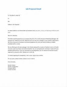 Free Application Cover Letter Sle by Cover Letter For Internship In Information Technology 46
