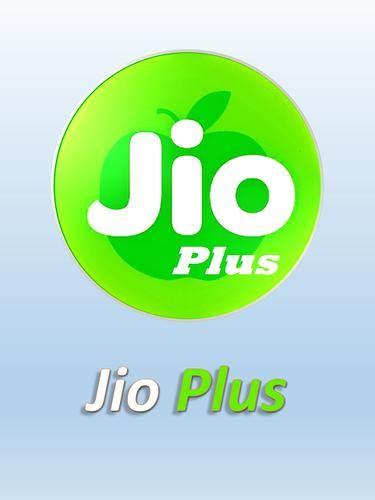 jio  voice call app  lptop windows  apktodownloadcom