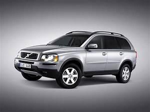 Avis Volvo Xc60 : avis suv crossover et petites annonces d 39 occasion de suv ~ Medecine-chirurgie-esthetiques.com Avis de Voitures