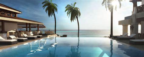las  piscinas de lujo mas espectaculares timberplan