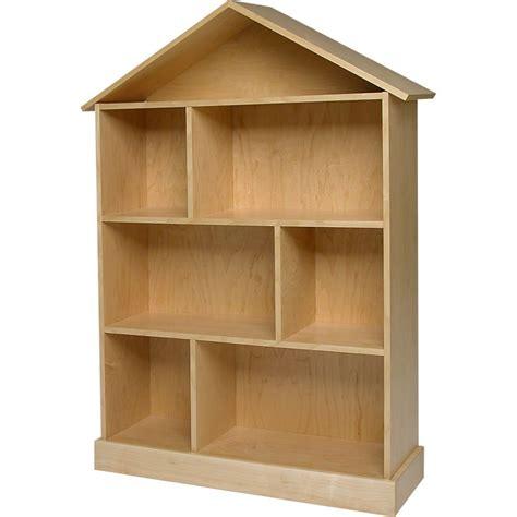 wooden dollhouse bookshelf dollhouse bookcase dollhouse bookcase decorating and