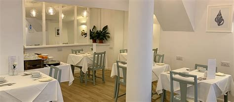 If you like great local music paired with yummy food, lafayette's music room is the perfect spot for you. Breakfast Menu