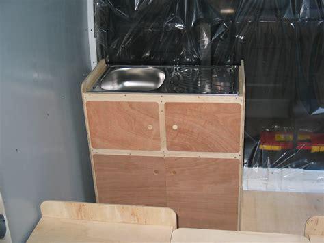 cuisine pour cing car meuble cing