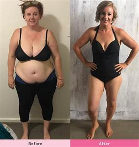12 Mums, 12 MIND-BLOWING weight loss body transformations ...