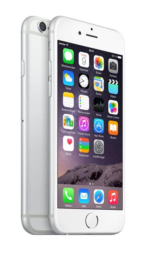 iphone 6s 32gb iphone 6s plus 32gb silver