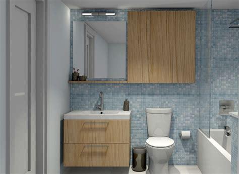ikea cabinets bathroom bathroom design enchanting ikea bathroom vanities for 1320