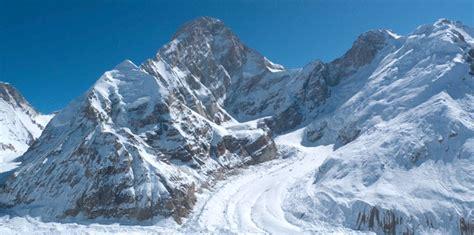 Top Peak Climbing Expeditions Tours In Indian Himalaya