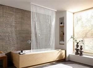Duschvorhang Halterung Badewanne : die besten 25 duschrollo ideen auf pinterest duschrollo badewanne kleine wolke duschrollo ~ Orissabook.com Haus und Dekorationen