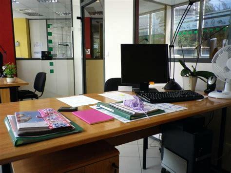 menage bureau emploi de menage de bureaux 28 images femme de m 233
