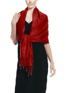 maroon wedding colors wholesale pashmina solid maroon couture