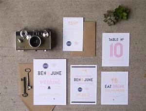 4 tips to help cut wedding costs ais auto insurance With average cost of diy wedding invitations