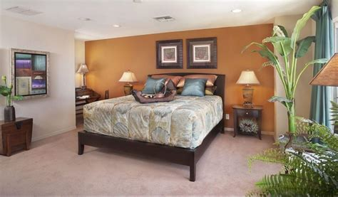 Interior Design For Small Bedroom India by Indian Bedroom Designs Bedroom Bedroom Designs