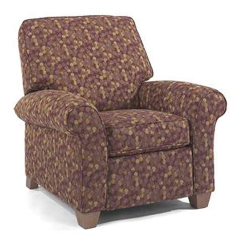 flexsteel vail conversation sofa memsaheb net