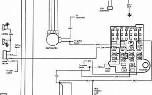 Workhorse Heater Wiring Diagram